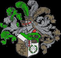 Alt-Weihenstephaner Brauerbund Die akademische Fachverbindung für Brauer und Lebensmitteltechnologen